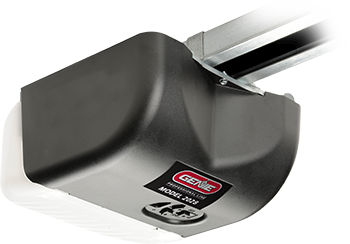 New Garage door openers installation and repair service in Your Location area